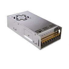 Трансформатор  410360