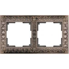 Рамка Antik WL07-Frame-02