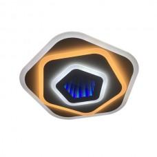Потолочный светильник  81033/5C