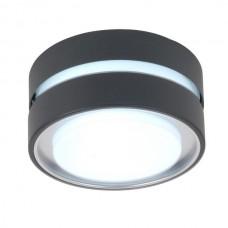Настенный светильник уличный  3351S